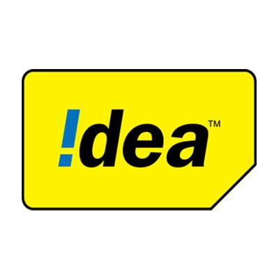 idea logo